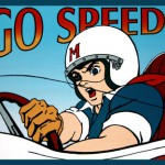 Speed-Racer1